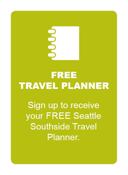 Free Travel Planner
