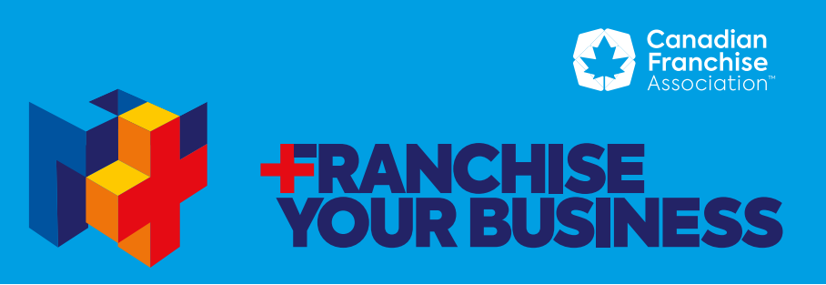 Header Image: CFA Franchise Your Business