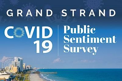 COVID-19 Public Sentiment Survey